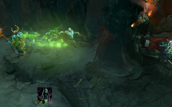 Get dota patch 1 26 download yahoo