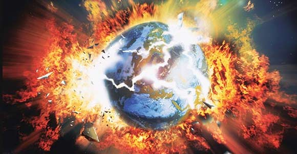 Los diferentes vaticinios sobre el fin del mundo