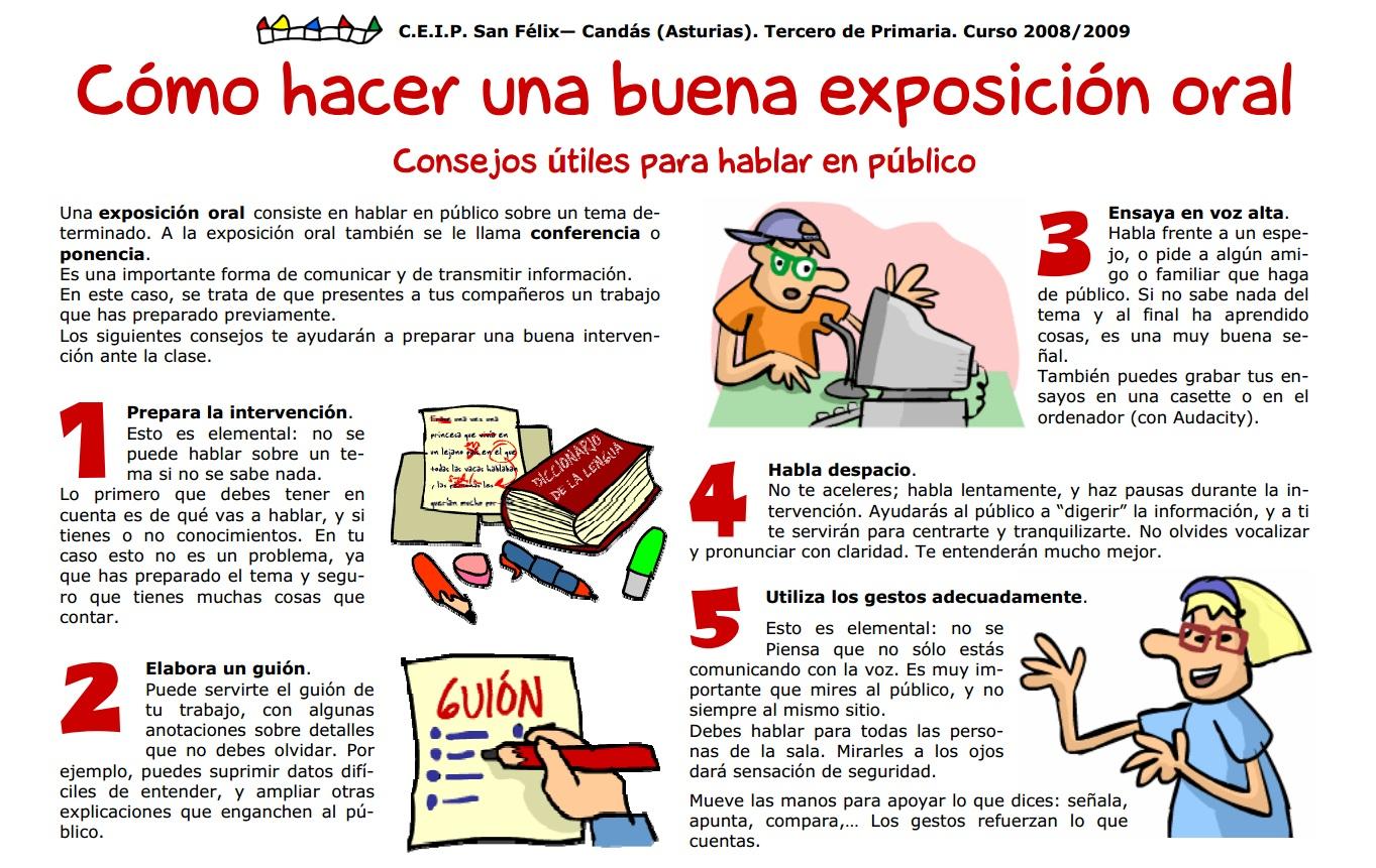 Festival de la literatura noveno for Pasos para realizar una exposicion