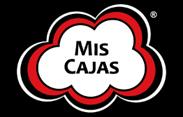 MIS CAJAS ®