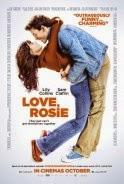 Bồng Bột Tuổi Dậy Thì - Love, Rosie