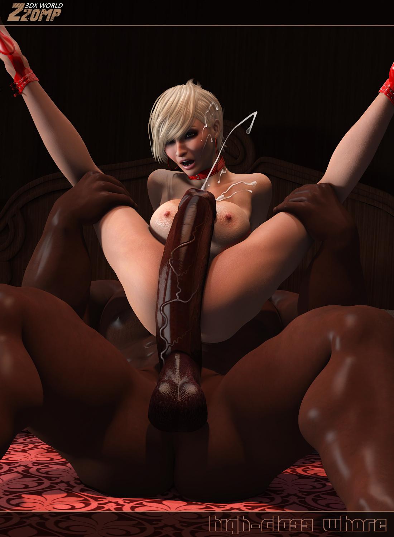 Hot sex gallery