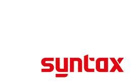 Syntax GmbH
