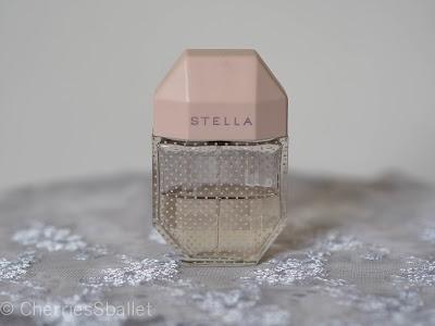 Stella McCartner Eau de Toilette