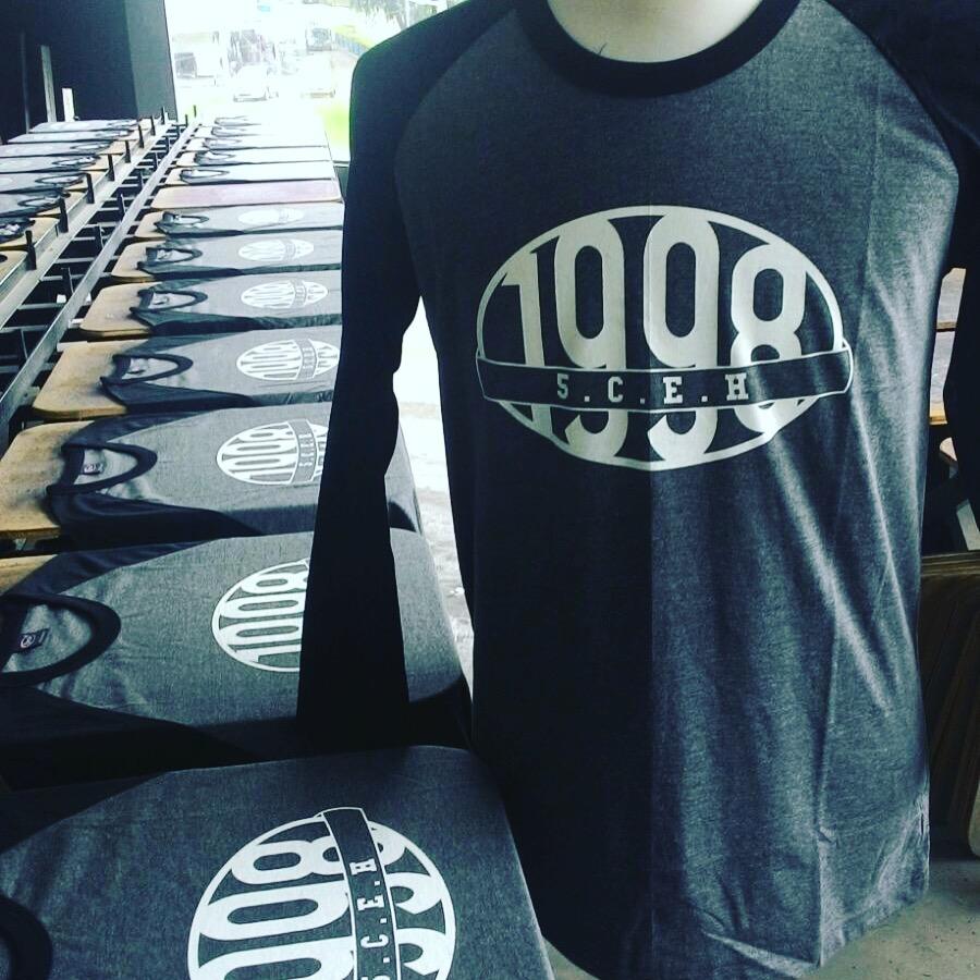 Design baju t shirt kelas - Tempahan T Shirt Kelas