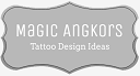 Magic Angkor | Tattoo Designs & Ideas