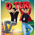 O Teri Movie Review