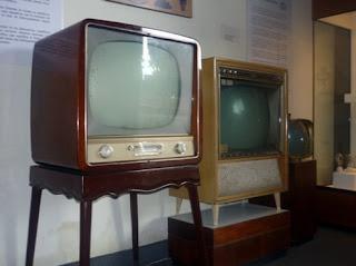 Museo Electricidad - Barranco/></a></div> <div style=