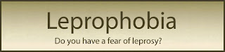 Pengertian Leprophobia