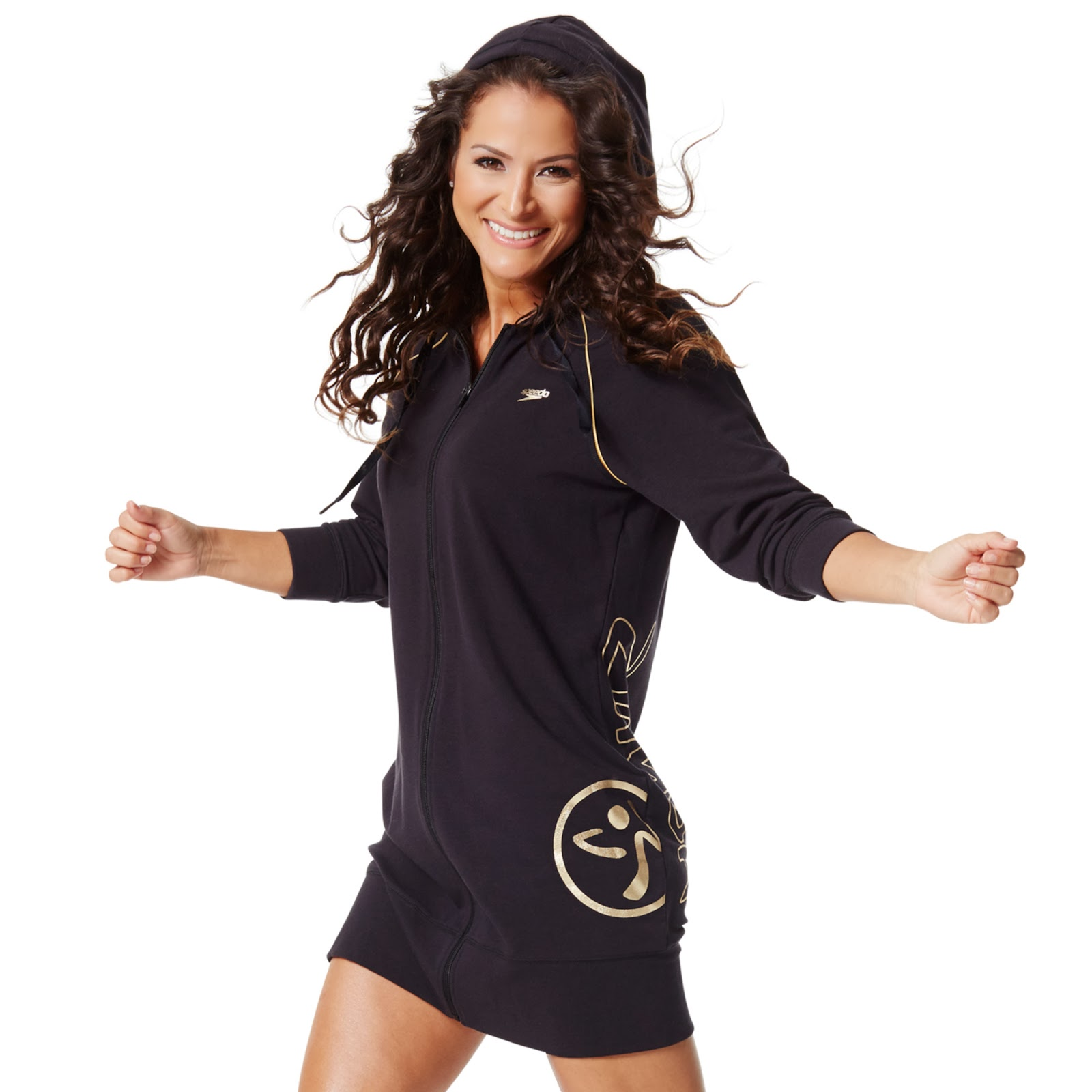 http://www.zumba.com/en-US/store-zin/US/product/foil-me-once-cover-up-hoodie?color=Black