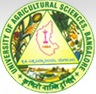 university of agricultural sciences hiring @ governmentjob4u.blogspot.com