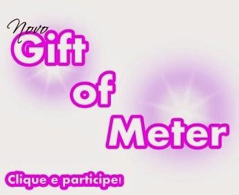 Gift of meter