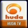 Huda TV Live Streaming