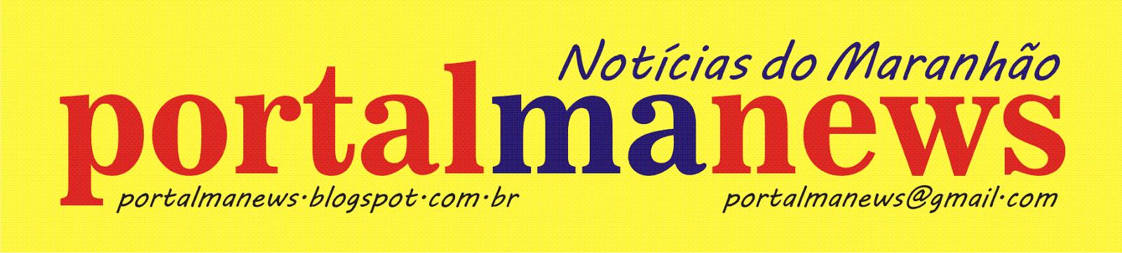 Portal MA News