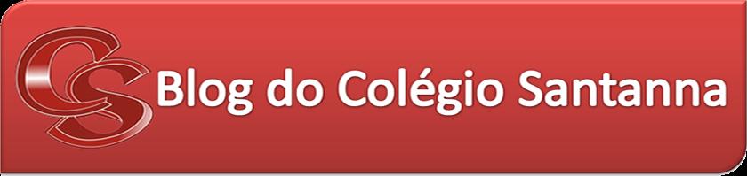 Blog do Colégio Santanna