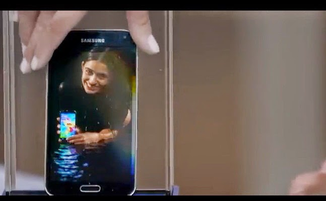 http://www.funmag.org/video-mag/mix-videos/water-resistant-galaxy-s5/
