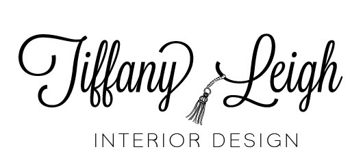 Tiffany Leigh Interior Design