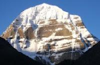 http://www.dimorianreview.com/2015/09/1000-kilometers-across-himalaya-kailash.html#axzz3l2rhPtCP