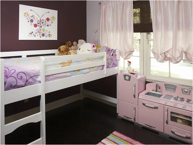 key interiors by shinay stylish bunk beds for young girls 11 best bunk beds for kids in 2017 trendy kids bunk beds
