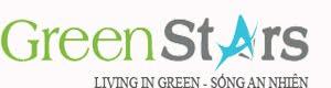 chung cư greenstarsvn