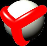 Yandex Browser 14.4.1750.13599