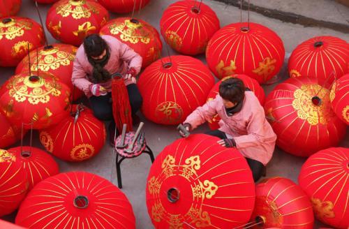 festejo-y-limpieza-de-primavera-en-china-feng-shui