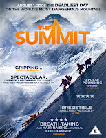 descargar JThe Summit gratis, The Summit online