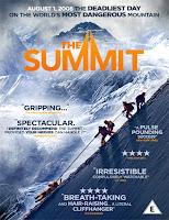 descargar JThe Summit gratis, The Summit online