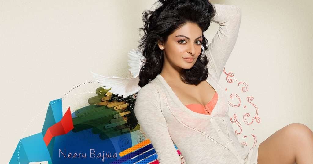 All Stars Photo Site: Madhavi Latha Wet & Hot Pics in Beach