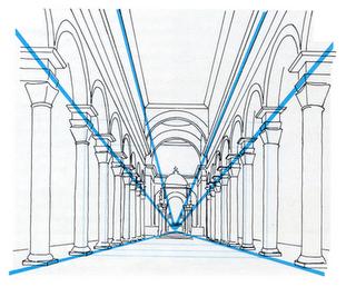 Dise o grafico desarrollo guia 3 2 for Arquitectura de interiores pdf