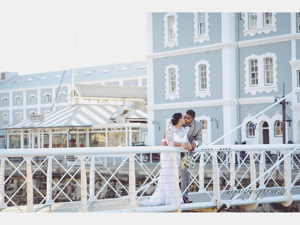 DK Photography 1st+BLOG-19 Preview | Stacy & Douglas' s Wedding in Atlantic Imbizo , Waterfront  Cape Town Wedding photographer