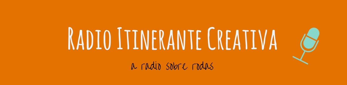 Talleres de Radio creativa en Galicia