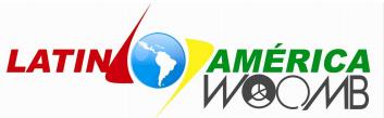 WOOMB Latinoamérica