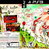 Capa Okami HD PS3