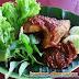 Inilah Kegunaan Daun-daunan dalam Tradisi Kuliner Indonesia