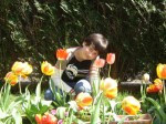 Blog de Nahia