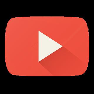 Mustafa Kürşad Youtube Kanal Resmi Nasıl Yapılır
