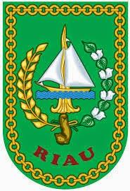 Daftar Lengkap Perguruan Tinggi Di Riau