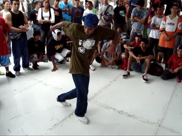 How to Breakdance | Beginner Tutorials - YouTube