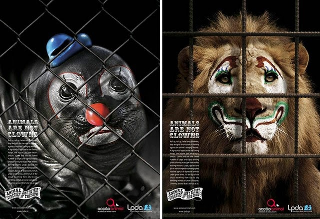 print-ads-3