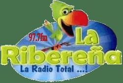 La Ribereña Abancay 97.7 FM | Abancay