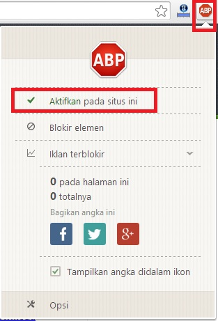[Image: adblock+plus+on+off.jpg]