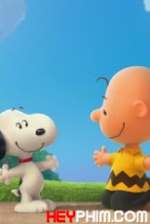 Snoopy: A Peanut Movie ...