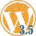 Install WordPress 3.5 'Elvin' On Ubuntu 12.10/12.04 and Linux Mint 14/13
