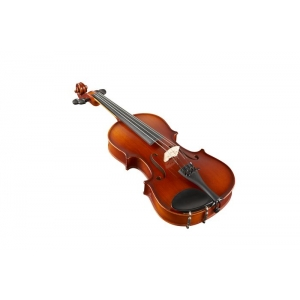 dan Violin Suzuki NS20 fit 4/4