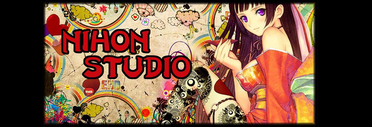 Nihon Studio