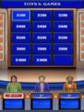 Jeopardy!-Deluxe