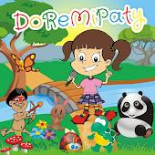 CD DoReMiPaty