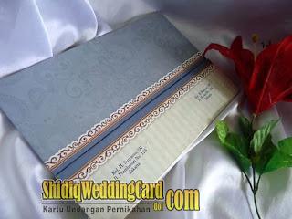 http://www.shidiqweddingcard.com/2013/11/harco-10.html