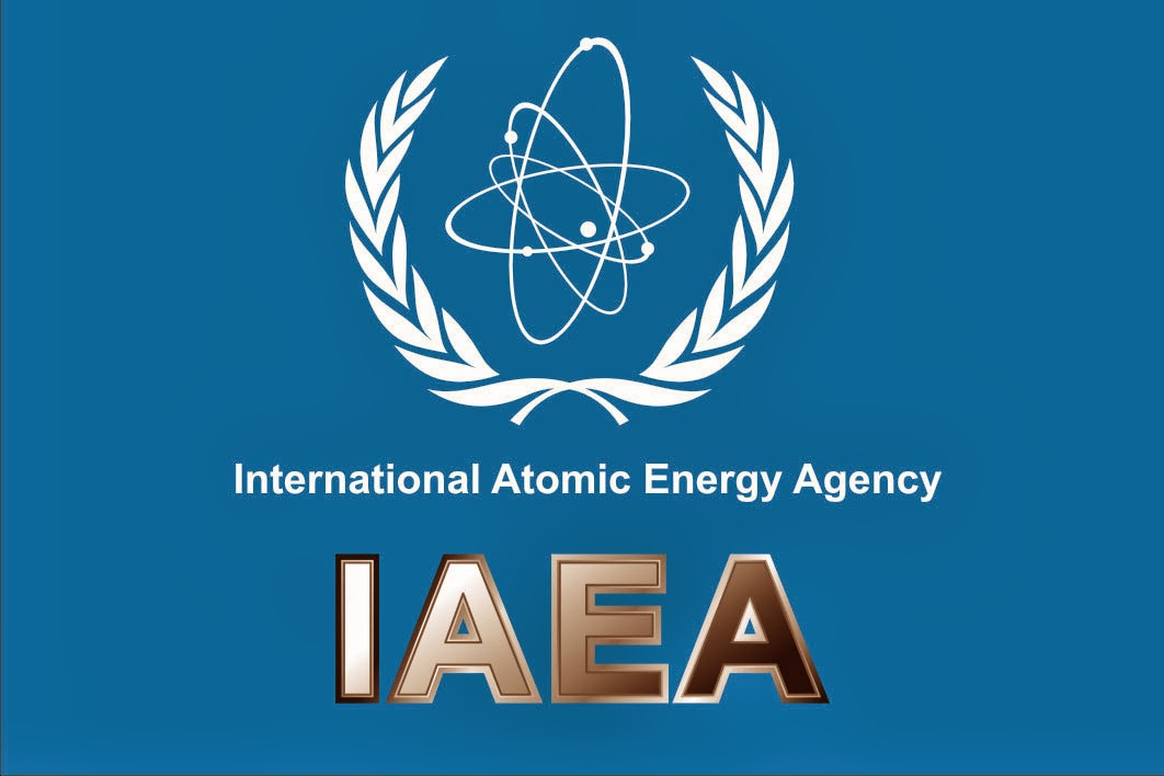 """international atomic energy agency Widely known as the world's """"atoms for  peace"""" organization within the united."""